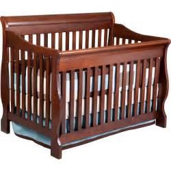 3 in 1 baby crib plans 3 in 1 baby crib plans modern baby crib sets