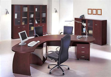 furniture office design executive office designs interior design and deco
