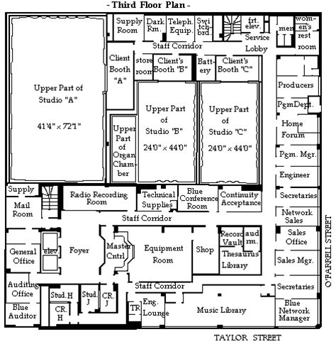 radio city floor plan honovylys floor diagram