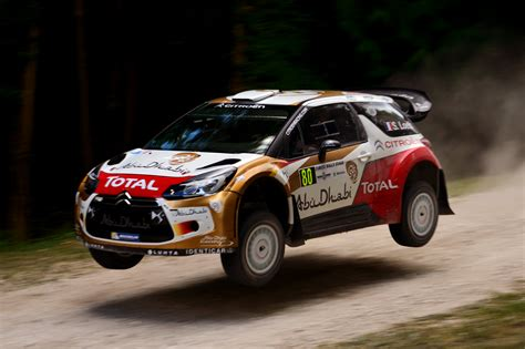 Citroen Ds3 Wrc by Fichier S 233 Bastien Loeb Citro 235 N Ds3 Wrc Goodwood 2014 Jpg