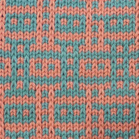 slip stitch seam knitting multi color slip stitch pattern for machine knitting kin