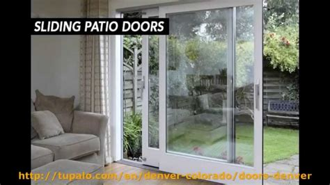 patio doors denver patio doors denver 855 982 3104