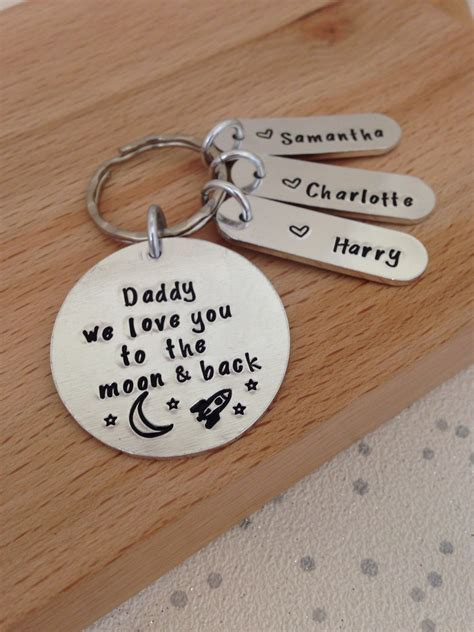 personalised gifts for dads for personalised gifts for dads gift ftempo