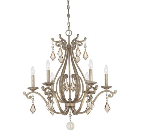 chandelier sleeve covers chandelier candle covers sleeves home design ideas