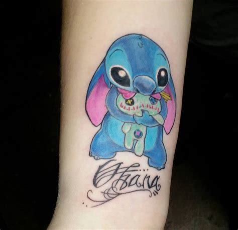 my family stitch tattoo by greenmonkey15 on deviantart