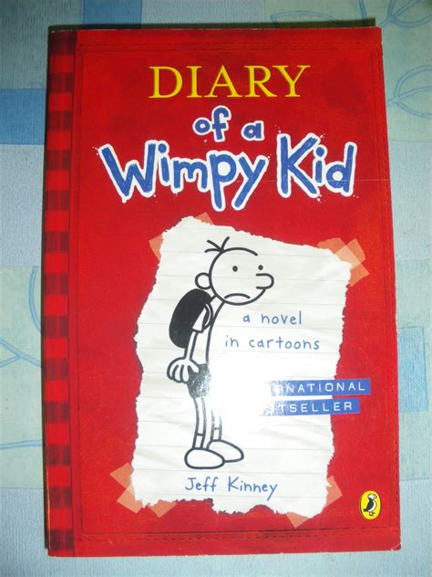 diary of a wimpy kid book pictures books diary of a wimpy kid