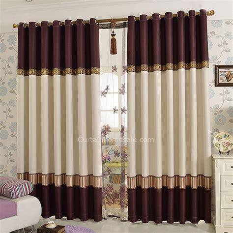 d 233 sinvolte romantique draps m 233 lange de coton 233 multi couleur chambre 224 coucher rideaux