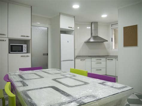 habitacion en valencia alquiler habitaci 243 n piso compartido en el centro de valencia