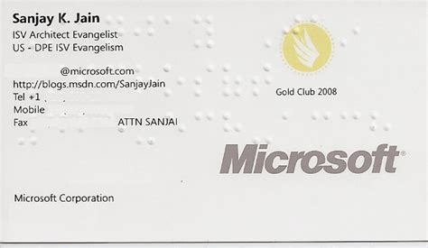 how to make a business card in microsoft word 15 stunning business cards from or companies