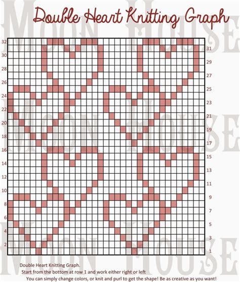 how to chart a knitting pattern 794 best images about knitting patterns free on