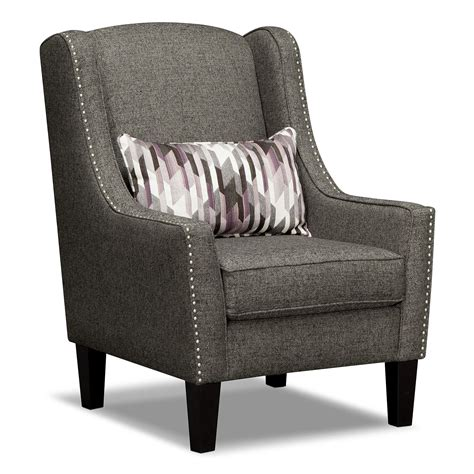 Living Chair by Ritz 2 Pc Living Room W Accent Chair American Signature