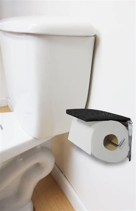 black white toilet paper holder black white toilet paper holder 28 images black toilet