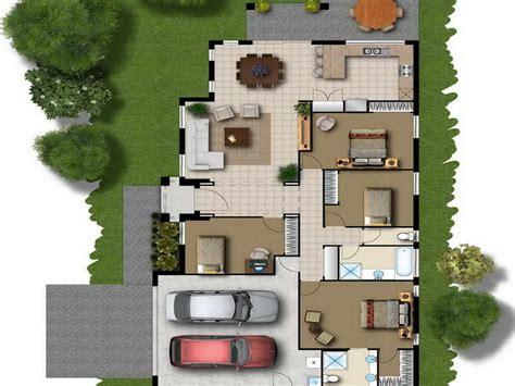 house layout program floor layout plan modern house