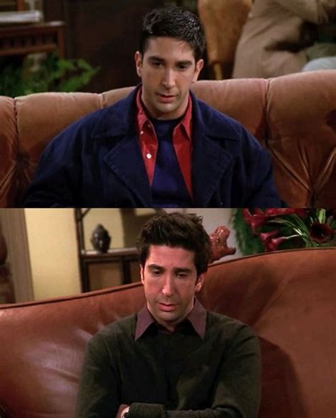last episode the cast of friends in the and last episode
