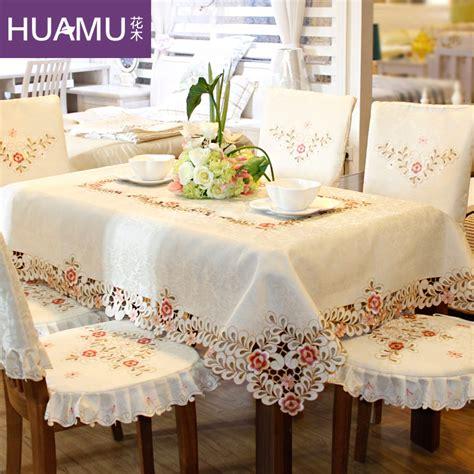 dining room table cloth dining room table cloth dining room table cloth 3d model