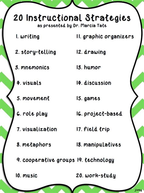 picture books to teach reading strategies pin by casi blackburn on sequence