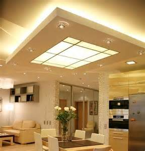 home ceiling lighting ideas ceilings 2013 best home ceiling decorating ideas
