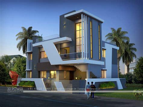 new home designs ultra modern ultra modern home designs