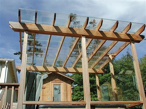how to cover a pergola from pergola covers sepio weather shelters
