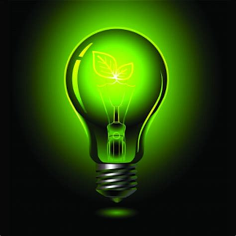 lights and green green light android apps on play