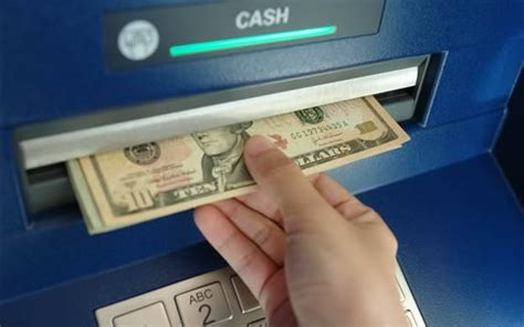 can you make a withdrawal without a debit card binary options withdrawal binary options zone