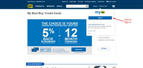 make payment best buy credit card 28 best buy credit card sign best way to make bill