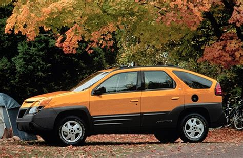 car owners manuals for sale 2001 pontiac aztek windshield wipe control new and used pontiac aztek prices photos reviews specs