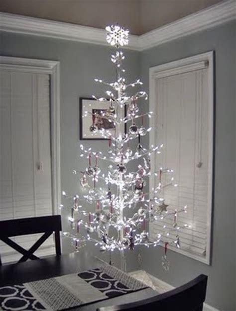 Ikea Room Ideas 31 minimalist christmas d 233 cor ideas digsdigs
