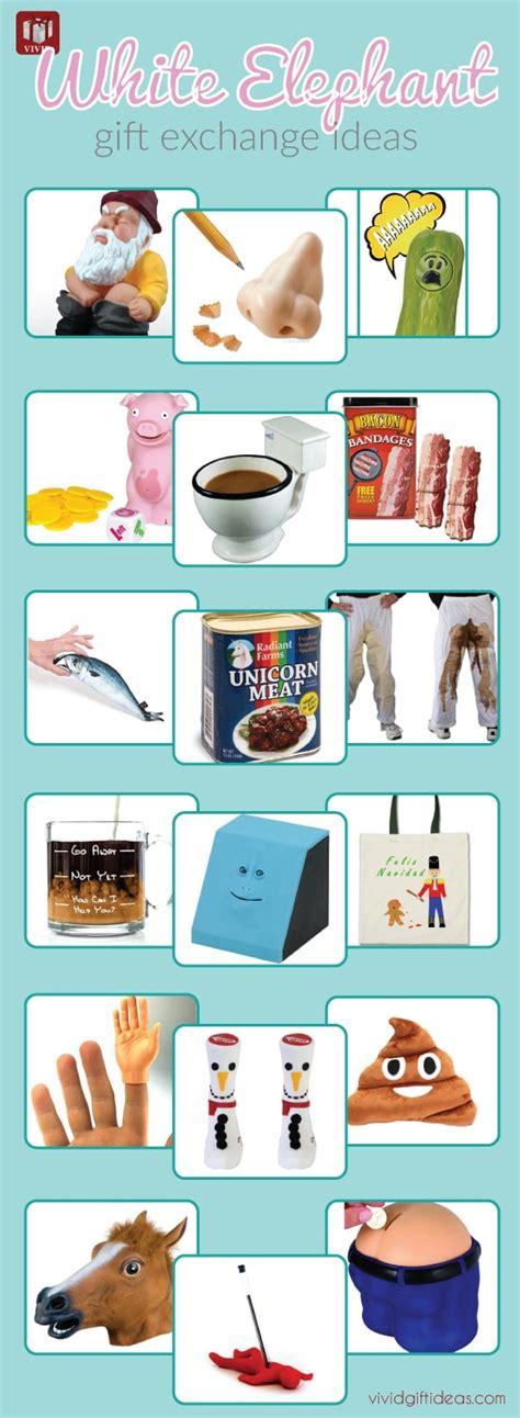ideas for gift exchange for gift exchange ideas 28 images 9 gift exchange ideas to