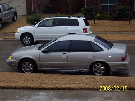where to buy car manuals 1989 ford taurus lane departure warning shomeb s 1989 ford taurus in frisco tx