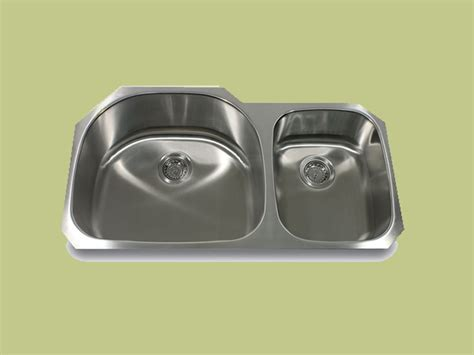 home hardware kitchen sinks home decor home hardware kitchen faucets kitchen sink with