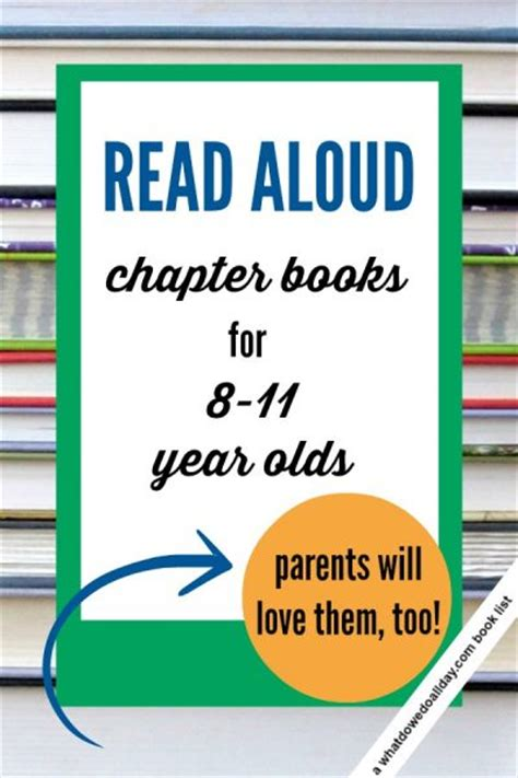 picture book read alouds for 5th grade third grade read aloud chapter books books for third grade