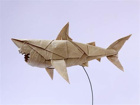 ultimate origami 10 figuras feitas papel que voc 234 n 227 o vai acreditar