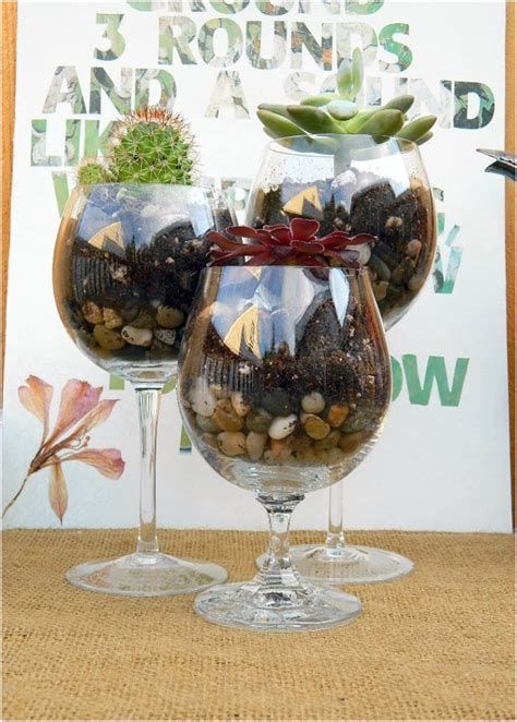 wine glass decorations top 10 wine glass decorations top inspired