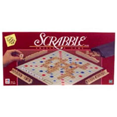 scrabble flash directions scrabble
