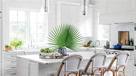 southern living kitchens ideas inspired kitchen ideas southern living