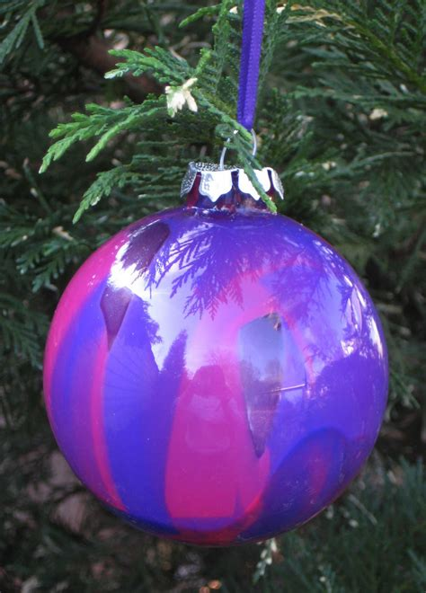glass ornaments crafts killer crafts crafty killers crafts with