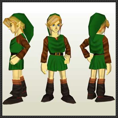 the legend of zelda a link to the past link free
