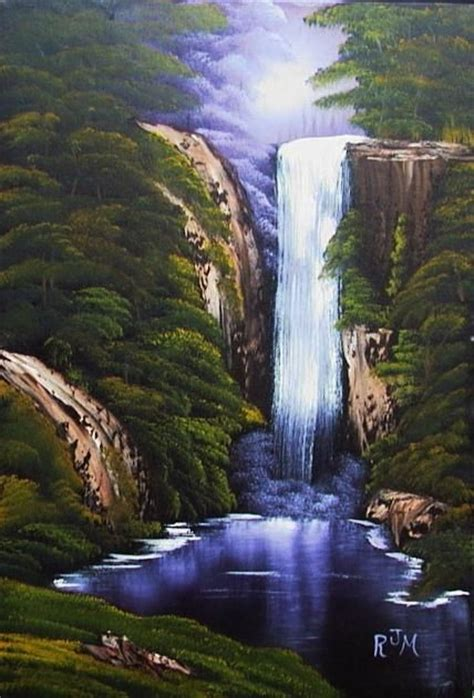 bob ross paintings how much best 25 bob ross paintings ideas on bob ross
