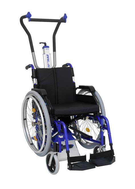 fauteuils monte escaliers tous les fournisseurs fauteuil monte escalier fauteuil monte