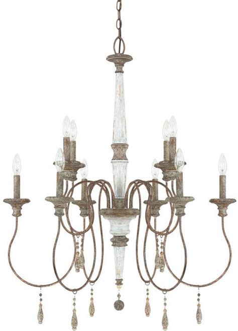 joss and chandelier 1000 images about chandeliers ls sconces on table ls chandeliers and