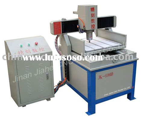 machines for sale uk book of woodworking cnc machines for sale uk in canada by
