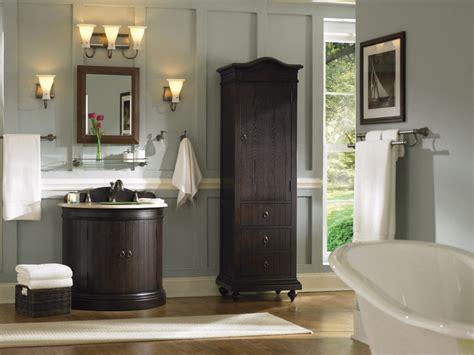 sconce lighting for bathroom 14 great bathroom lighting fixtures in brushed nickel