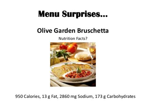 m olive garden nutrition 10 less mentioned signs of dehydration steemit