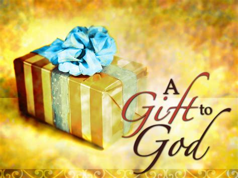 for to give as gifts jesus gives gifts to his children principles for