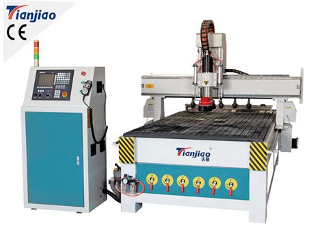 combination woodworking machines for sale uk combination woodworking machine for sale uk