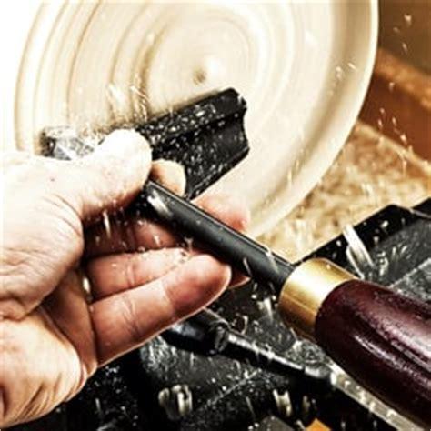 rockler woodworking ontario rockler woodworking hardware ferreter 237 as 4320 mills