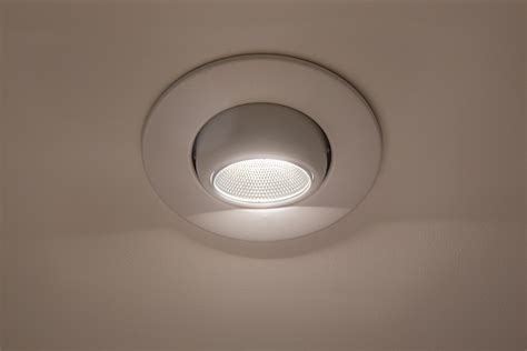 led ceiling can lights retrofit led can lights for 5 quot to 6 quot fixtures 150 watt