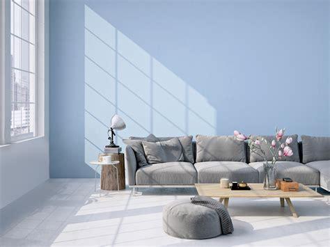 Design Home Decor Online interior mebel kiev international furniture exhibition