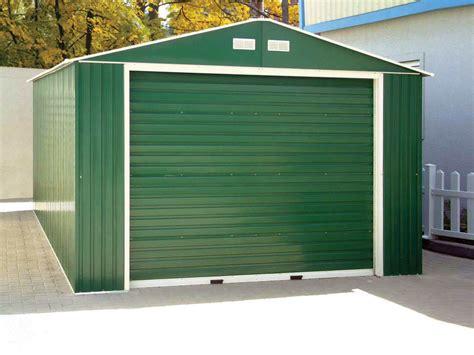 8x10 garage door price 18 top 8x10 garage door wallpaper cool hd